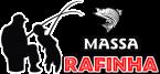 Conheça a marca Massa Rafinha