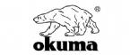 Conheça a marca Okuma