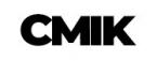 Conheça a marca CMIK