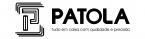 Conheça a marca Patola