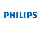 Conheça a marca Philips