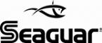 Conheça a marca Seaguar