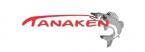 Conheça a marca Tanaken