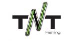 Conheça a marca TNT
