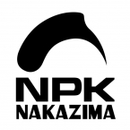 Conheça a marca Nakazima