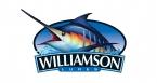 Conheça a marca Williamson