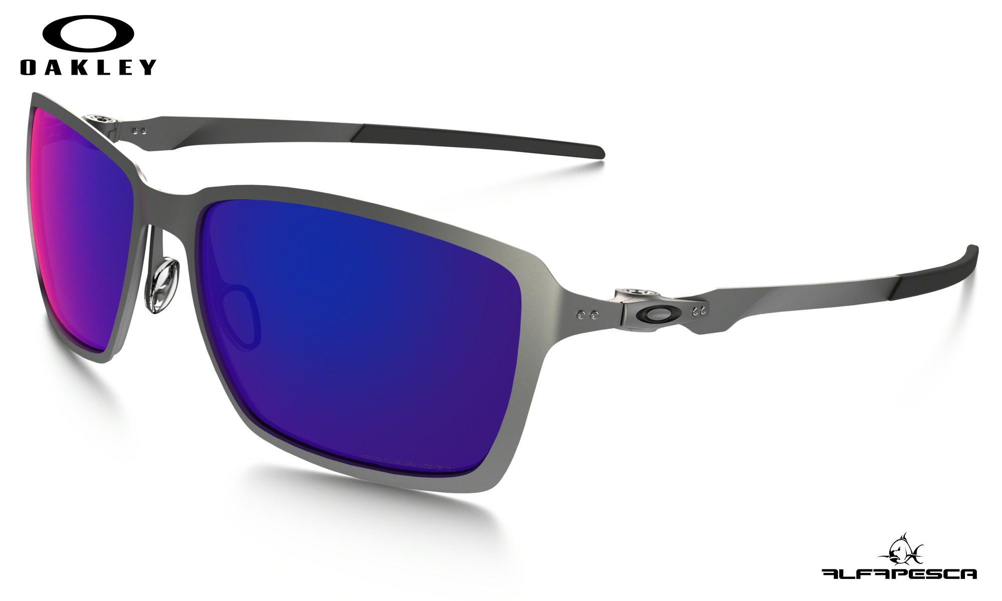 3821e659b4f61 Oculos Oakley Preços Mercado Livre « One More Soul