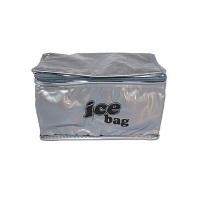 Bolsa térmica bag freezer 3l