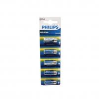 Bateria philips lr23x