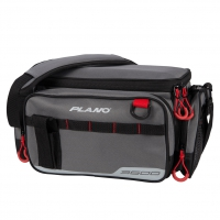 Bolsa plano weekend series plab-36110-3600