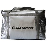 Bolsa térmica bag freezer 39 lts