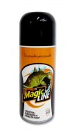 SPRAY MAGIC LINE MONSTER 3X