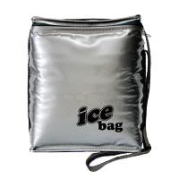 Bolsa térmica bag freezer 5 lts