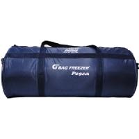 Bolsa térmica bag freezer 75l
