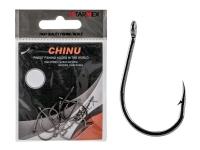 Anzol starmex chinu