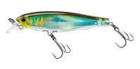 ISCA YO-ZURI 3DS MINNOW 70 SP