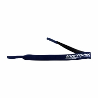 Salva oculos rock fishing neoprene azul