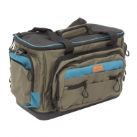 Bolsa plano m-series quick top 4636