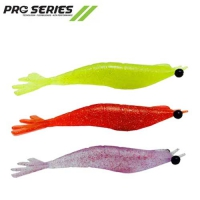 CAMARAO BIG ONES PRO SERIES 8 CM