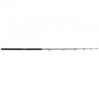Vara saint crotallus spin 1,80 m 60-120 lbs