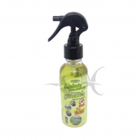 REPELENTE MACHADO AMBIENTE 120 ML CITRONELA