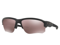 OCULOS OAKLEY FLAK DRAFT MATTE BLACK - PRIZM DAILY POLARIZED