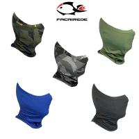 Máscara de proteção fnr ice mask