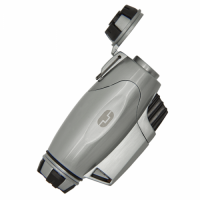 Isqueiro true utility turbo jet lighter