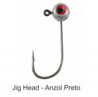 Jig head zf