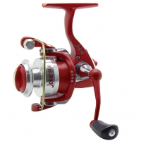 MOLINETE MARURI JOKER 800 RED