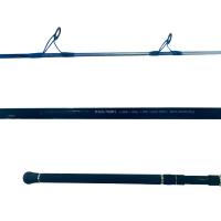 Vara smith offshore stick kgs 7´ pe.5 100 g