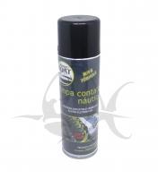 Limpa contato protect boat 300 ml