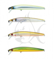 Isca owner marionette minnow 90 mm