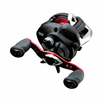 Carretilha daiwa megaforce 939321