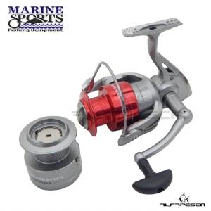 Molinete marine sports prisma 952468