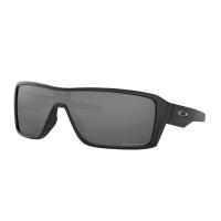 Óculos oakley ridgeline matte black prizm black polarized