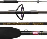 Vara penn carnage 5`6 130-200 lbs