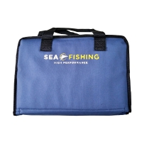 BOLSA SEA FISHING P/ JIG