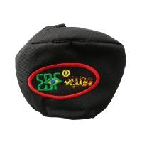 Protetor de carretilha ebf baixo float nylon