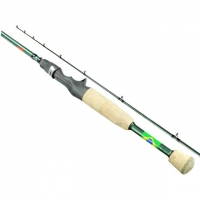 VARA RAPALA AMAZON PROPELLER 5`7 40 LBS