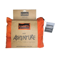 Rede kampa adventure