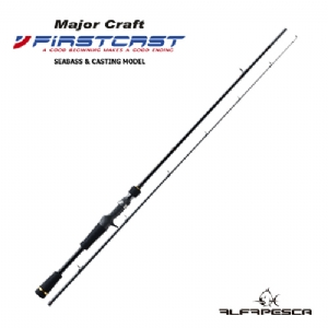 VARA MAJOR CRAFT FIRSTCAST 6