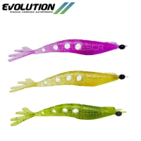 Camarao big ones evolution 10 cm