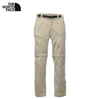 Calça the north face paramount trail bege