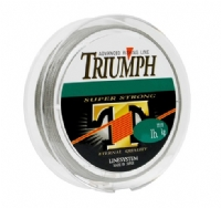 LINHA MULTI LINESYSTEM TRIUMPH SUPER STRONG 150 M