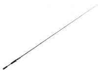 VARA MAJOR CRAFT BENKEI 5`8 4-12 LBS CAST